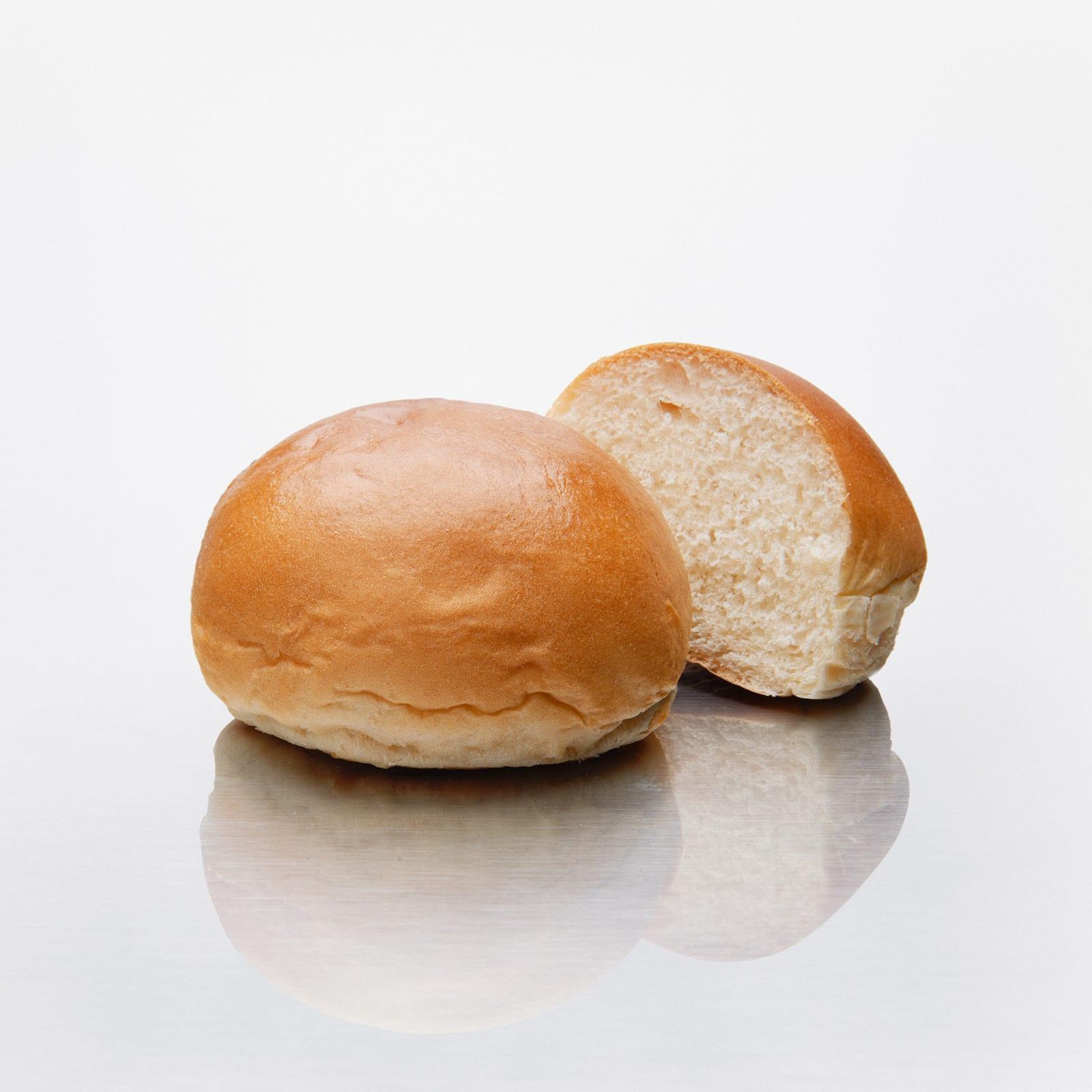 BEKABUN® No1 Burger Buns Online kaufen und nach Hause liefern lassen