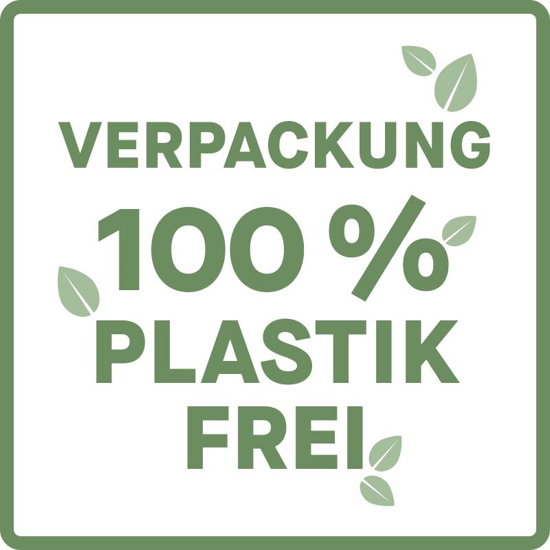 BEKABUN® unsere besten Burger Brötchen. Verpackung und Versand sind 100% plastikfrei!