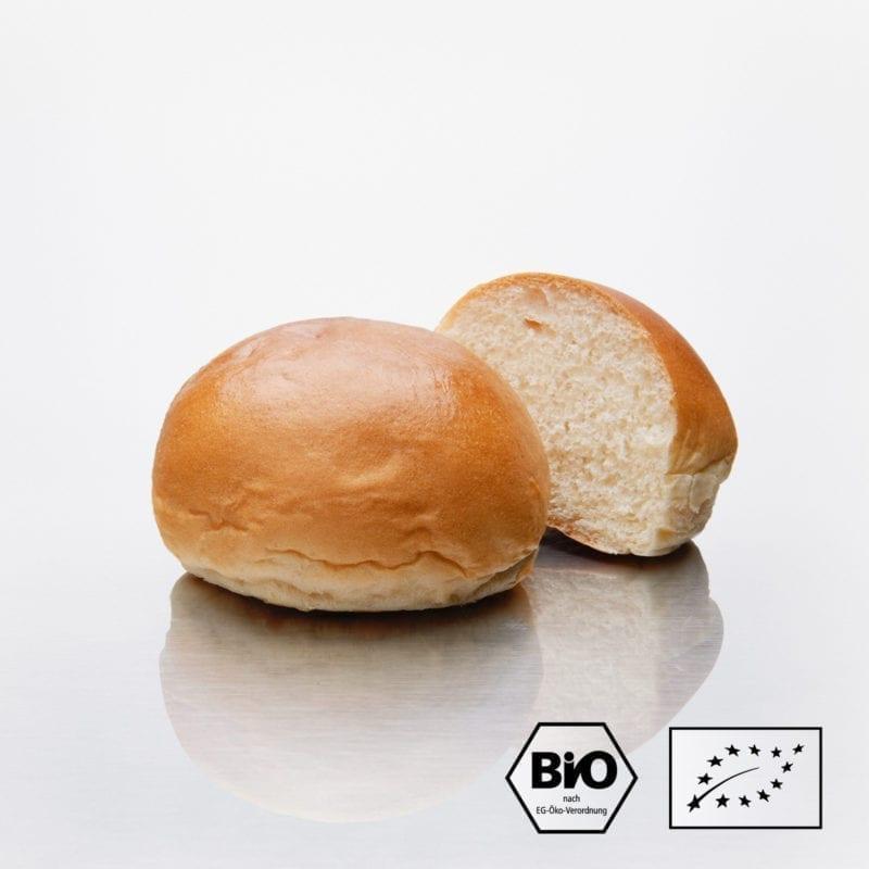 BEKABUN® No1 Bio Burger Brötchen Online Shop